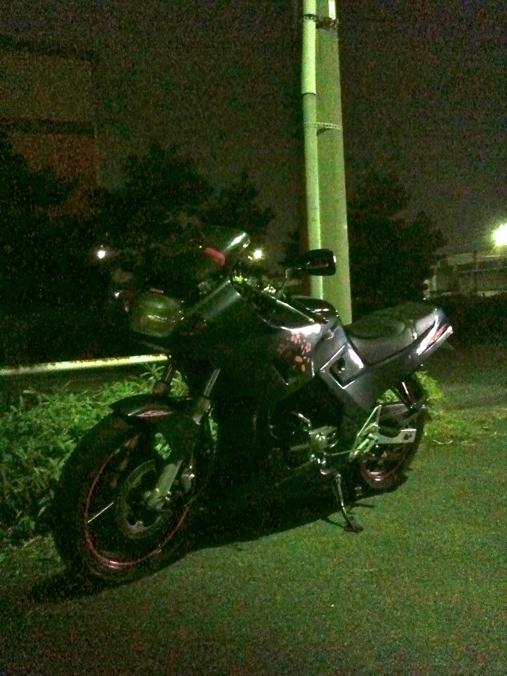 VT250F2H