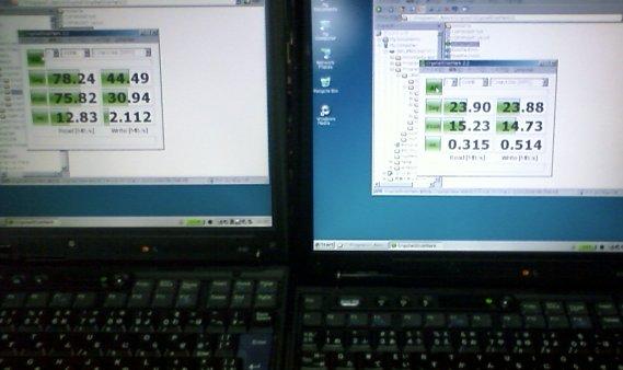 SSD X30